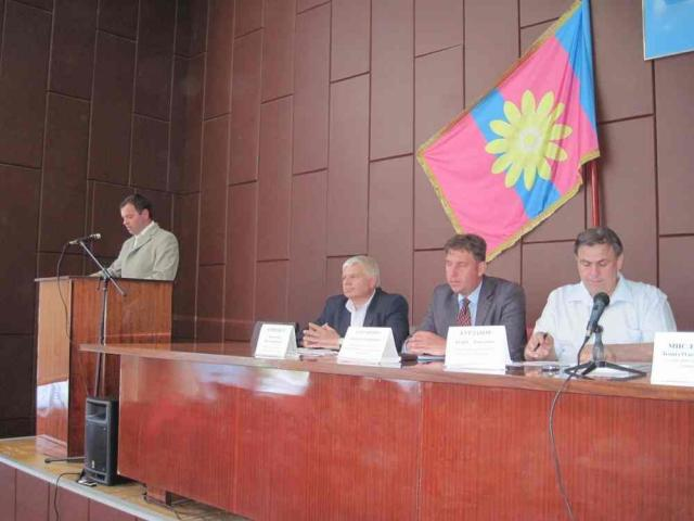 Наукова конференція в Козельці (052.jpg)