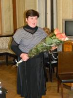 Презентація книжок Тетяни Череп (20120302m-Єреп.JPG)