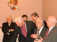 Презентація книжок Тетяни Череп (20120302m-Земляки.JPG)