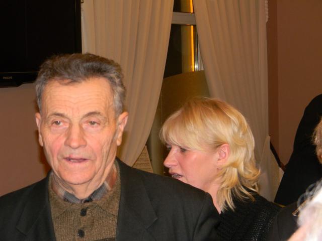 Презентація книжок Тетяни Череп (20120302m-Марченко.JPG)