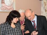 Презентація книжок Тетяни Череп (20120302m-Череп-Гурнак-Пероганич.JPG)