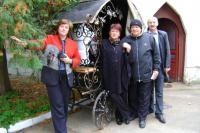 Поїздка по Чернігівщині 2 - 3 жовтня 2010 року (DSC01567.JPG)