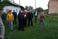 Поїздка по Чернігівщині 2 - 3 жовтня 2010 року (DSC01581.JPG)