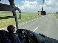 Подорож до древнього Новгород-Сіверська (DSC07219.jpg)