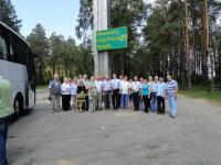 Подорож до древнього Новгород-Сіверська (DSC07279.jpg)