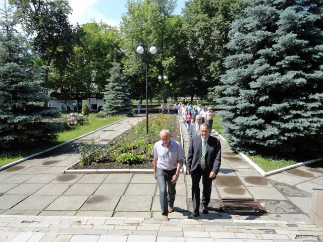 Подорож до древнього Новгород-Сіверська (DSC07298.jpg)