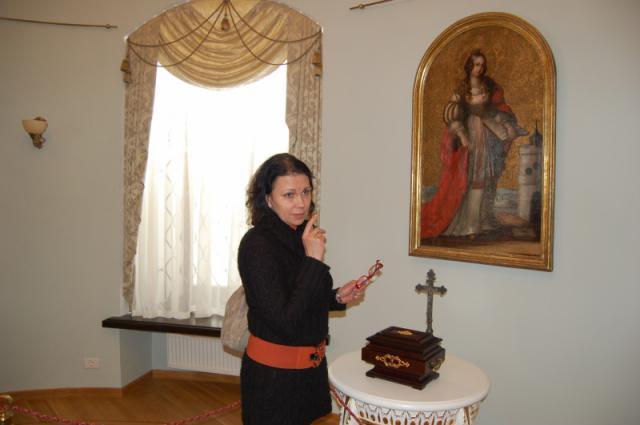 ПОЇЗДКА В КРАЇ, ДЕ ВІКОПОМНА МИНУВШИНА (DSC_0203.JPG)
