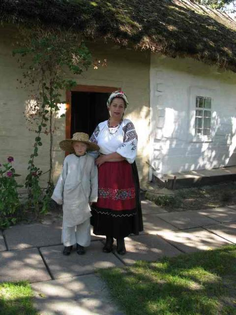 Олександру Довженку 118 (IMG_0401.jpg)