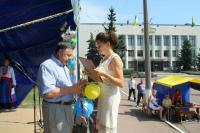 Миколаївський ярмарок у Коропі (IMG_0940.jpg)