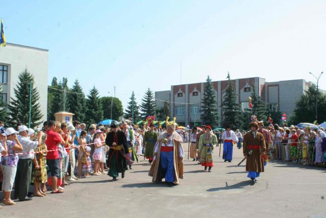Миколаївський ярмарок у Коропі (IMG_0949.jpg)