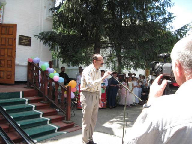 День народження школи (IMG_1355.JPG)