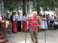 День народження школи (IMG_1358.JPG)
