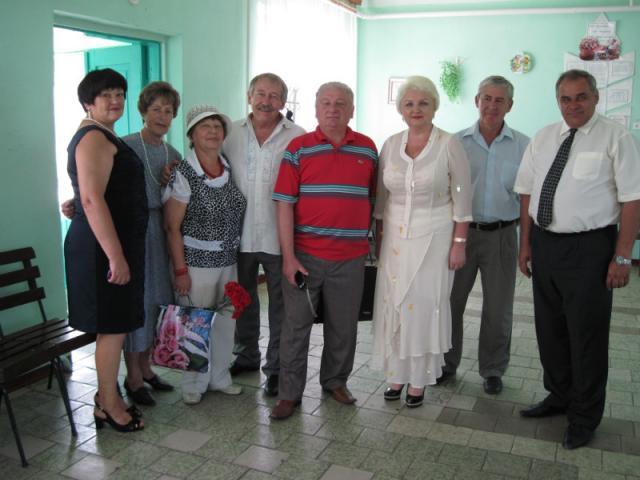 День народження школи (IMG_1371.JPG)