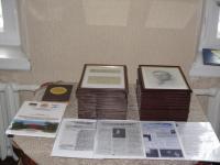 Нові експозиції музею (IMG_1582.JPG)