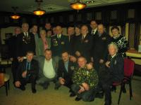 Ветерани земляцтва в День захисника Вітчизни (IMG_1825.JPG)