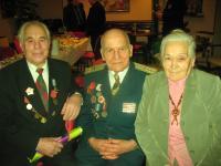 Ветерани земляцтва в День захисника Вітчизни (IMG_1829.JPG)