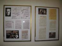 Про Олександра Довженка в подіях лютого місяця (IMG_1856.jpg)