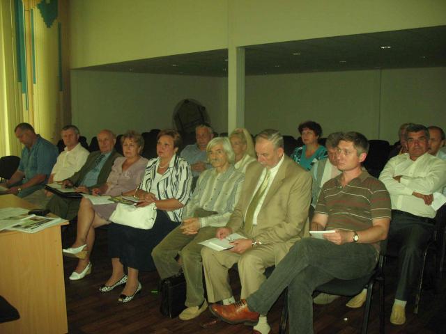 Відбулося засідання Ради земляцта (IMG_3711.jpg)