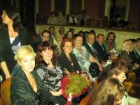 Уcмішка українського Чапліна (IMG_8756.jpg)