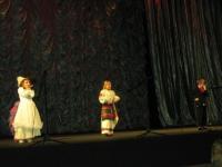 Уcмішка українського Чапліна (IMG_8827.jpg)