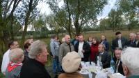Поїздка по Чернігівщині 2 - 3 жовтня 2010 року (Kipti2.JPG)