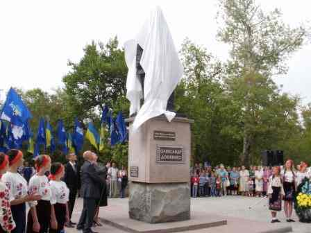 Новокаховський приклад для чернігівців і киян (P1000199.jpg)