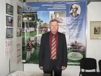 Збори земляцтва відбулися (P1190284.JPG)