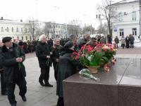Шевченкова світлиця у Прилуках (P1190386.JPG)