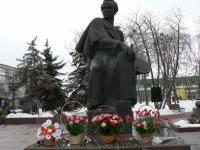 Шевченкова світлиця у Прилуках (P1190393.JPG)