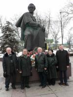 Шевченкова світлиця у Прилуках (P1190405.jpg)