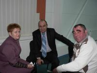Відбулися підсумкові збори Сосницького відділення (P1190772.jpg)