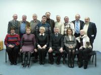 Відбулися підсумкові збори Сосницького відділення (P1190801.jpg)