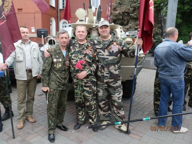 Вшановуючи ветеранів (P5091152.JPG)