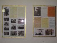 Про Олександра Довженка в подіях лютого місяця (IMG_1855.jpg)