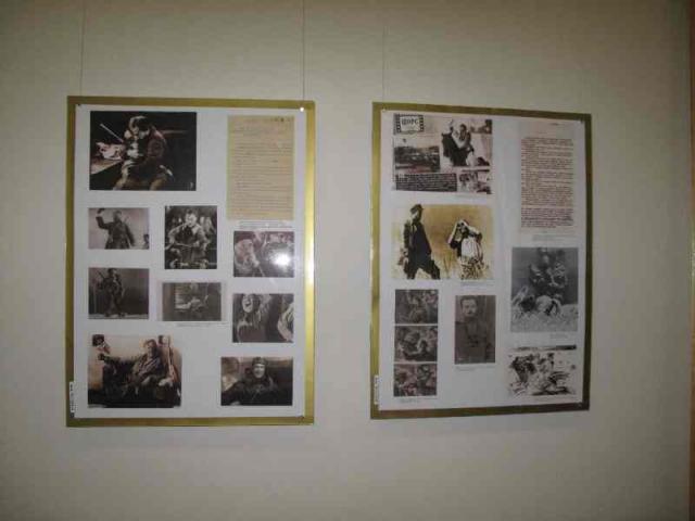 Про Олександра Довженка в подіях лютого місяця (IMG_1857.jpg)