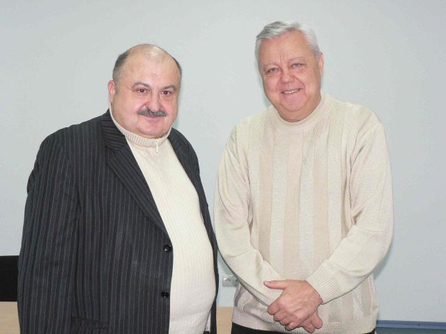 Відбулися підсумкові збори Сосницького відділення (P1190771.jpg)